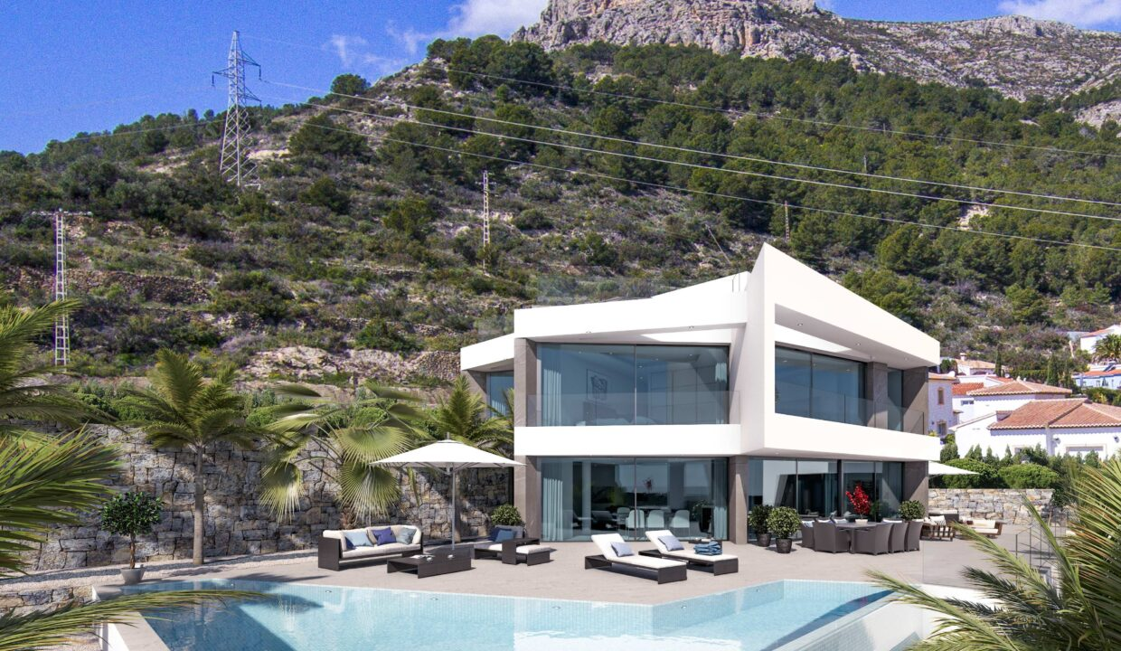 4-Bed-5-Bath-Villa-of-luxury-For-Sale-in-Calpe-ref-A-2738-4