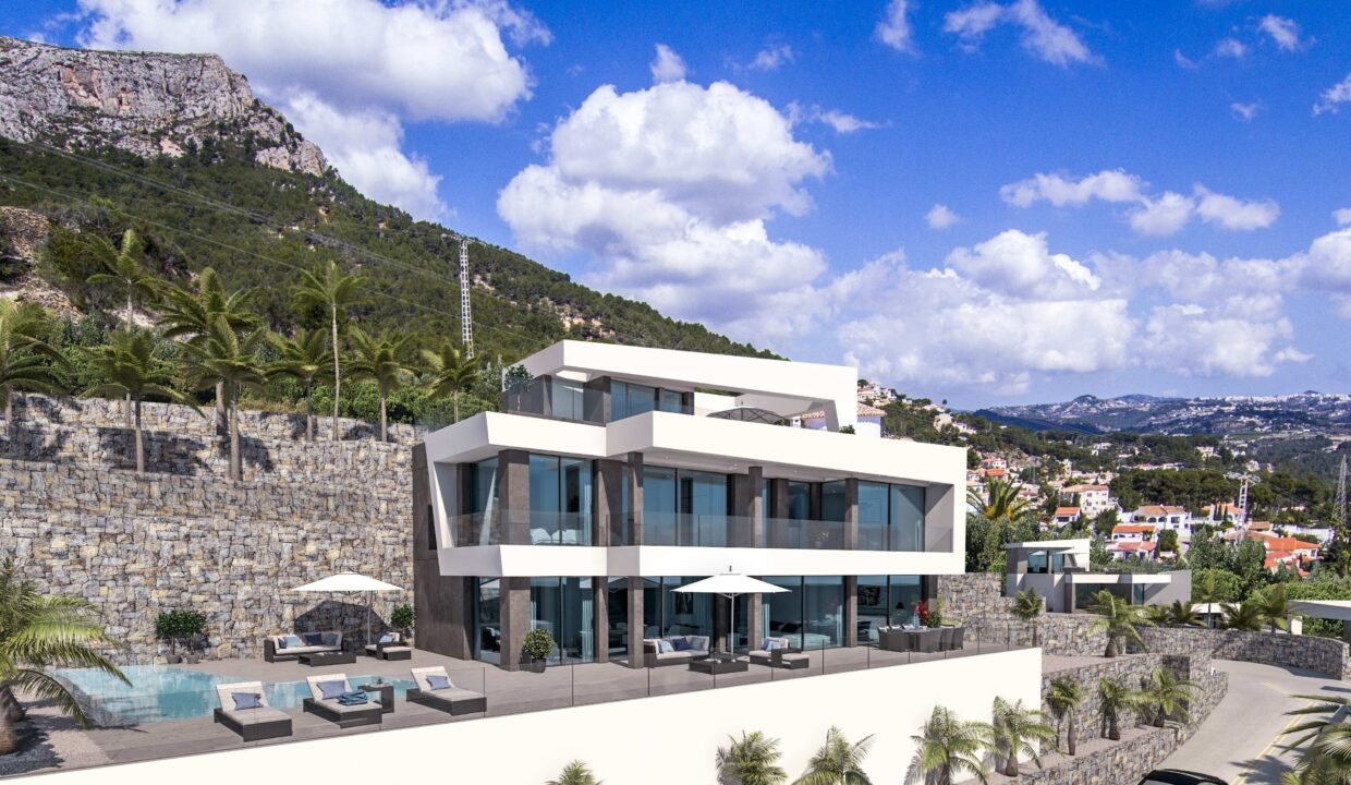 4-Bed-5-Bath-Villa-of-luxury-For-Sale-in-Calpe-ref-A-2738-5