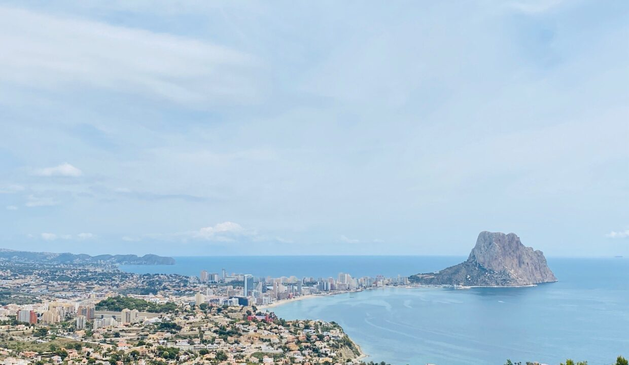 4-Bed-5-Bath-Villa-of-luxury-For-Sale-in-Calpe-ref-A-2825-12