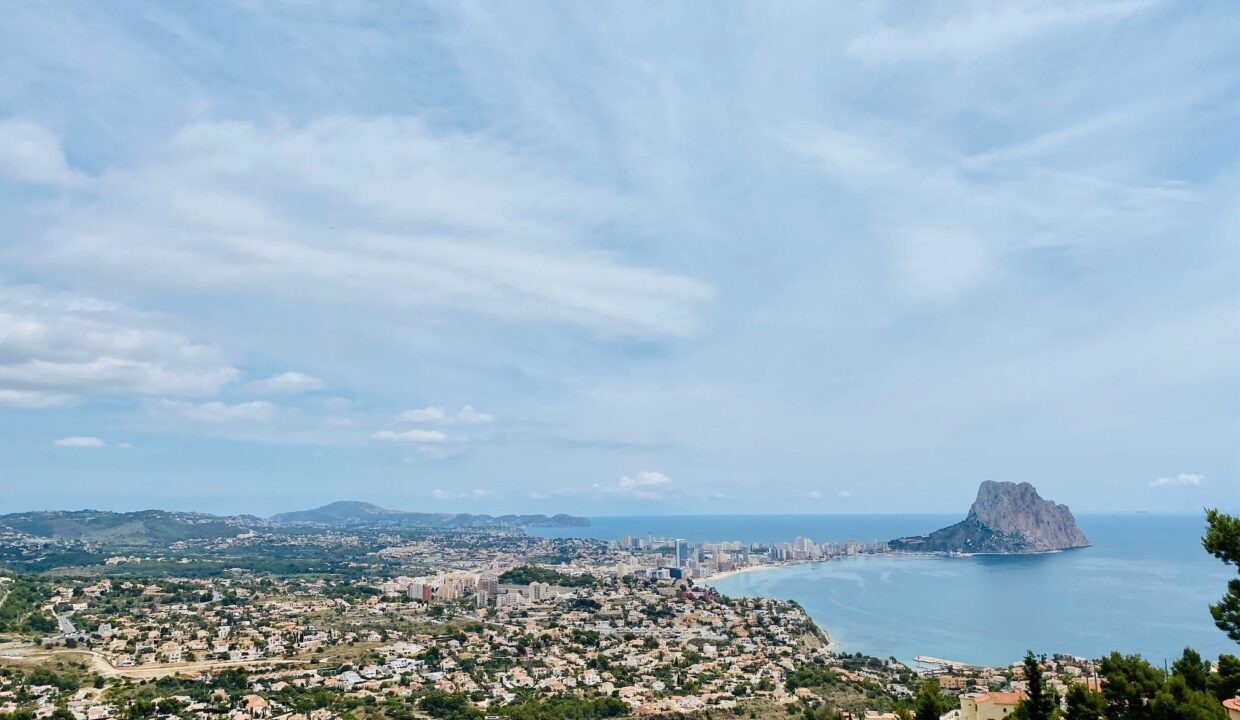 4-Bed-5-Bath-Villa-of-luxury-For-Sale-in-Calpe-ref-A-2825-14