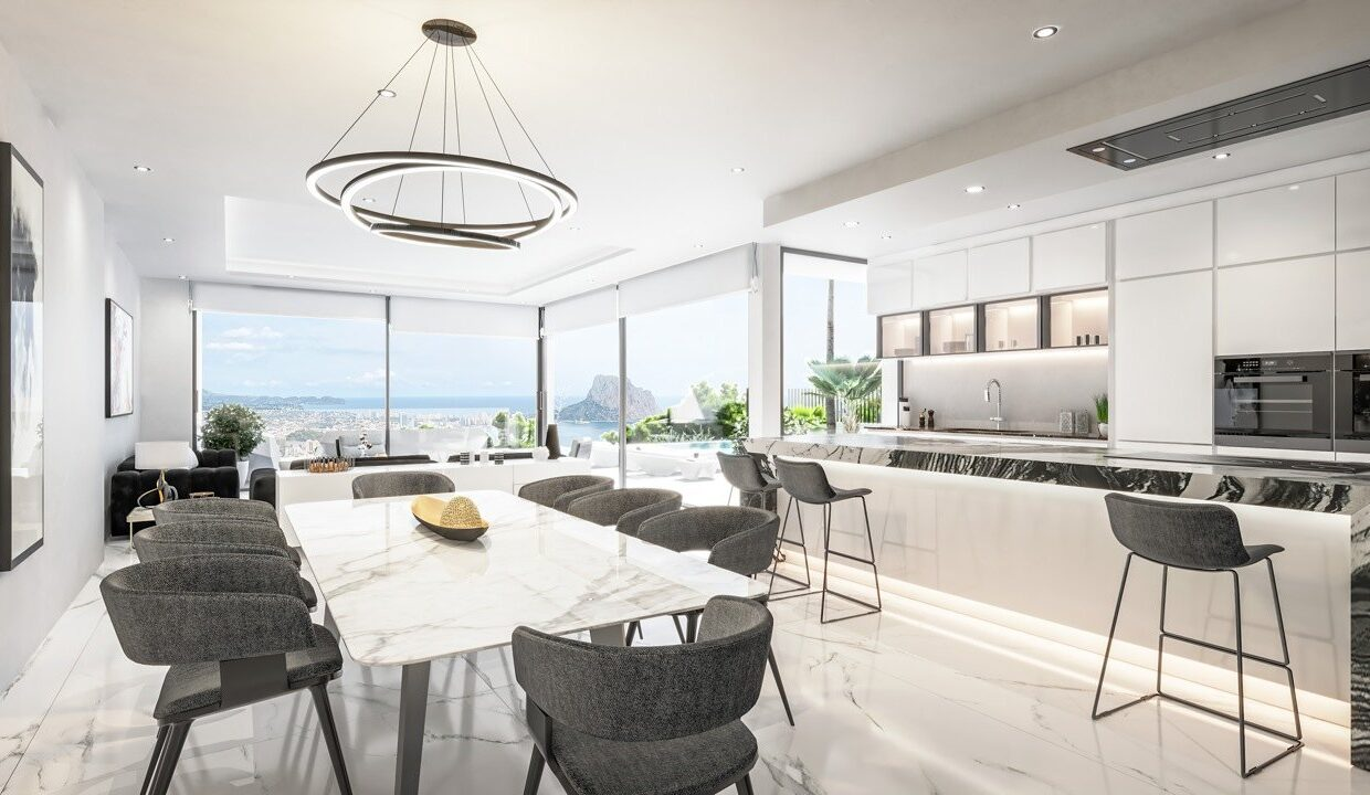 4-Bed-5-Bath-Villa-of-luxury-For-Sale-in-Calpe-ref-A-2825-4