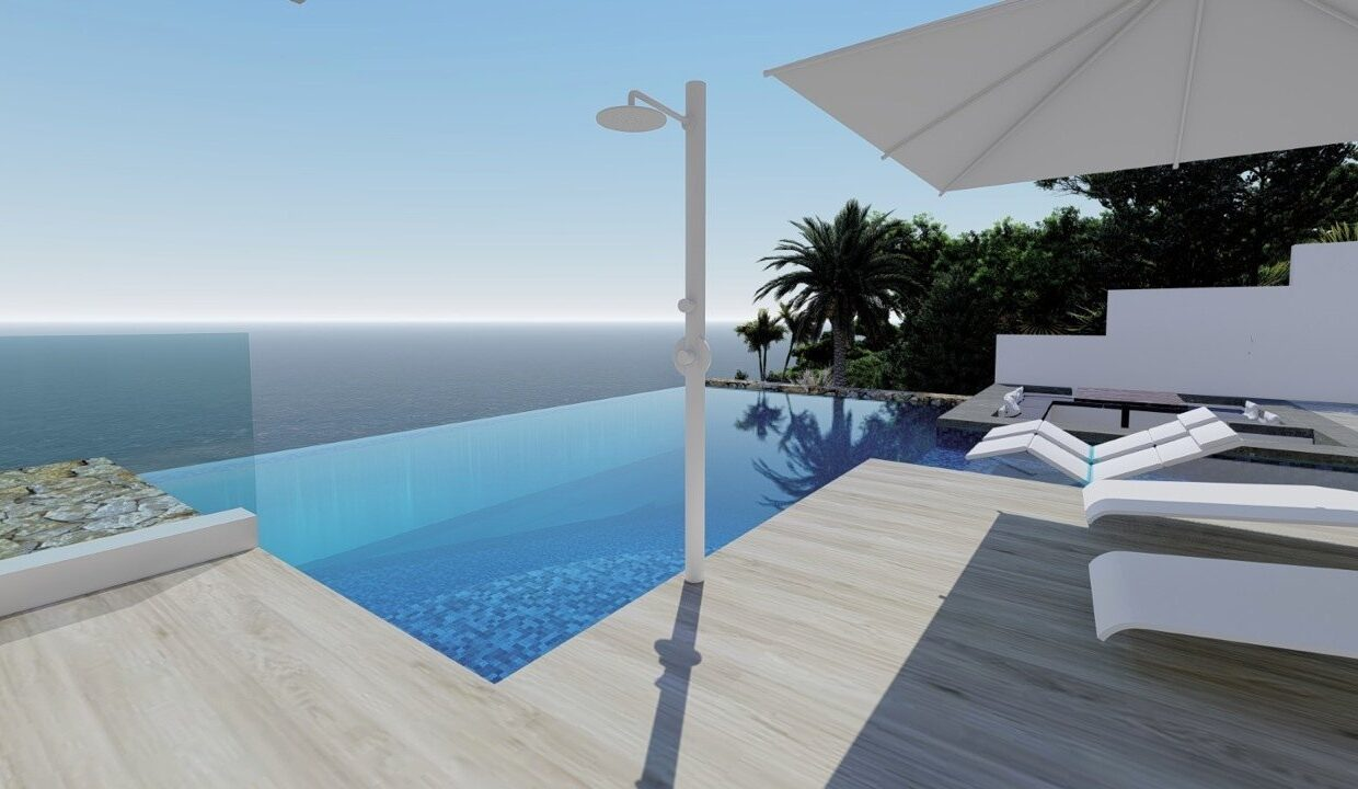 4-Bed-5-Bath-Villa-of-luxury-For-Sale-in-Calpe-ref-A-2825-5