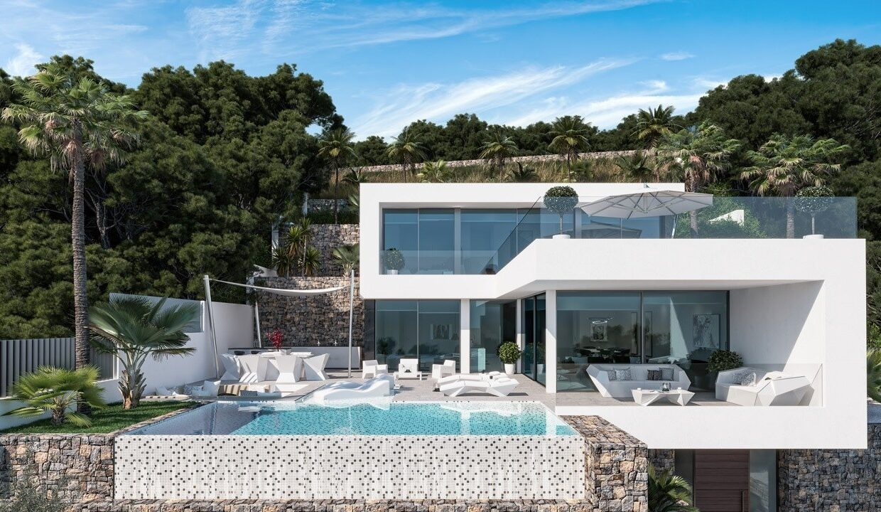 4-Bed-5-Bath-Villa-of-luxury-For-Sale-in-Calpe-ref-A-2825-7